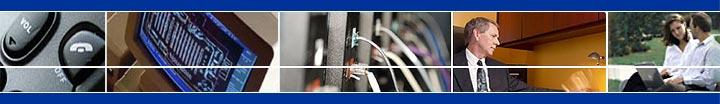 soluzioni personalizzate per la sicurezza, il controllo automatizzato e l'informatica applicata a prolemi pratici